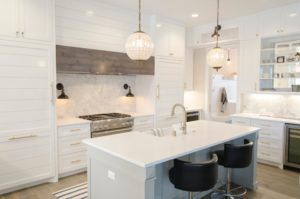 Tulsa Kitchen Remodeling | Lyon Construction